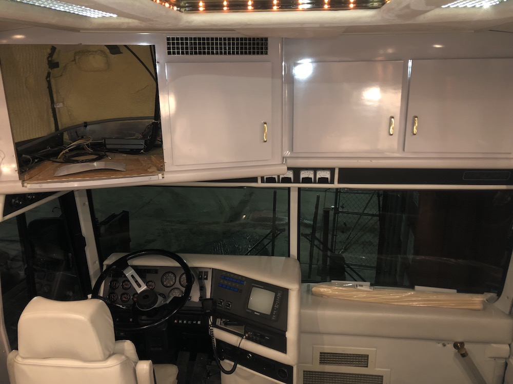 1994 Prevost Marathon XL For Sale