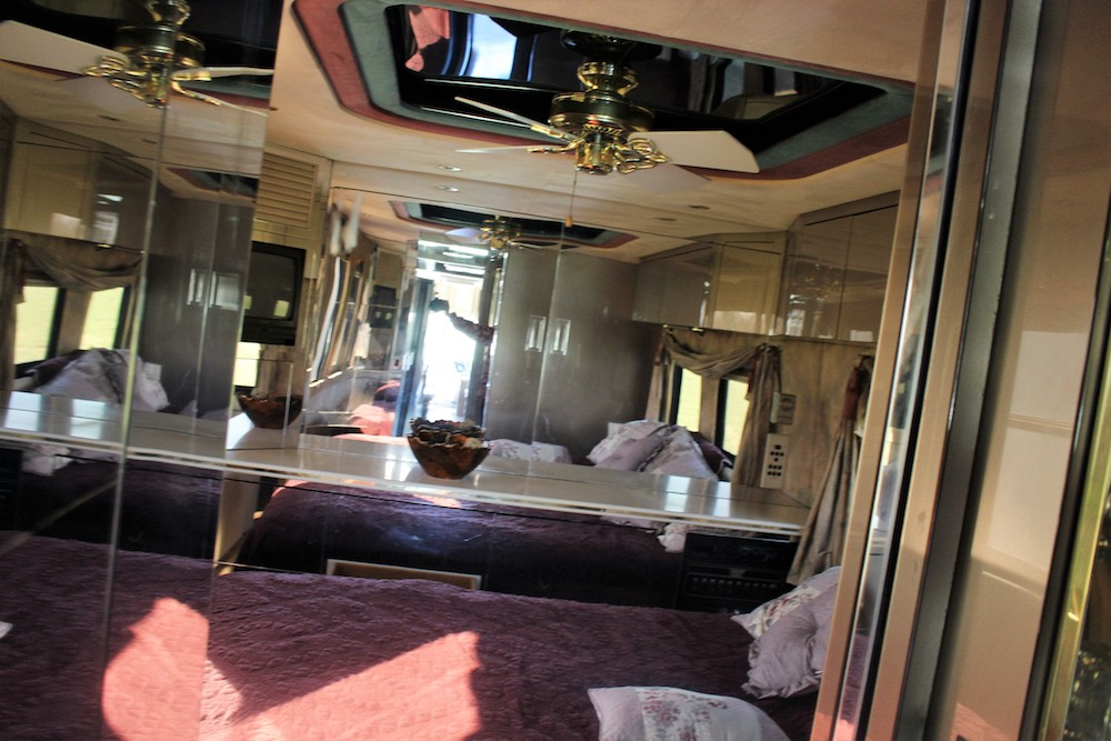 1994 Prevost Vogue XL For Sale
