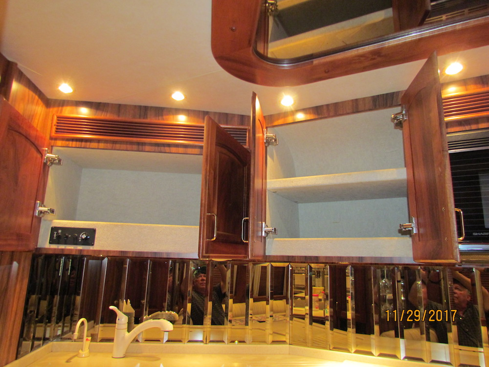 1995 Prevost MarathonXL For Sale