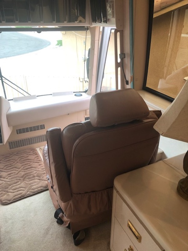 1997 Prevost Marathon XL For Sale