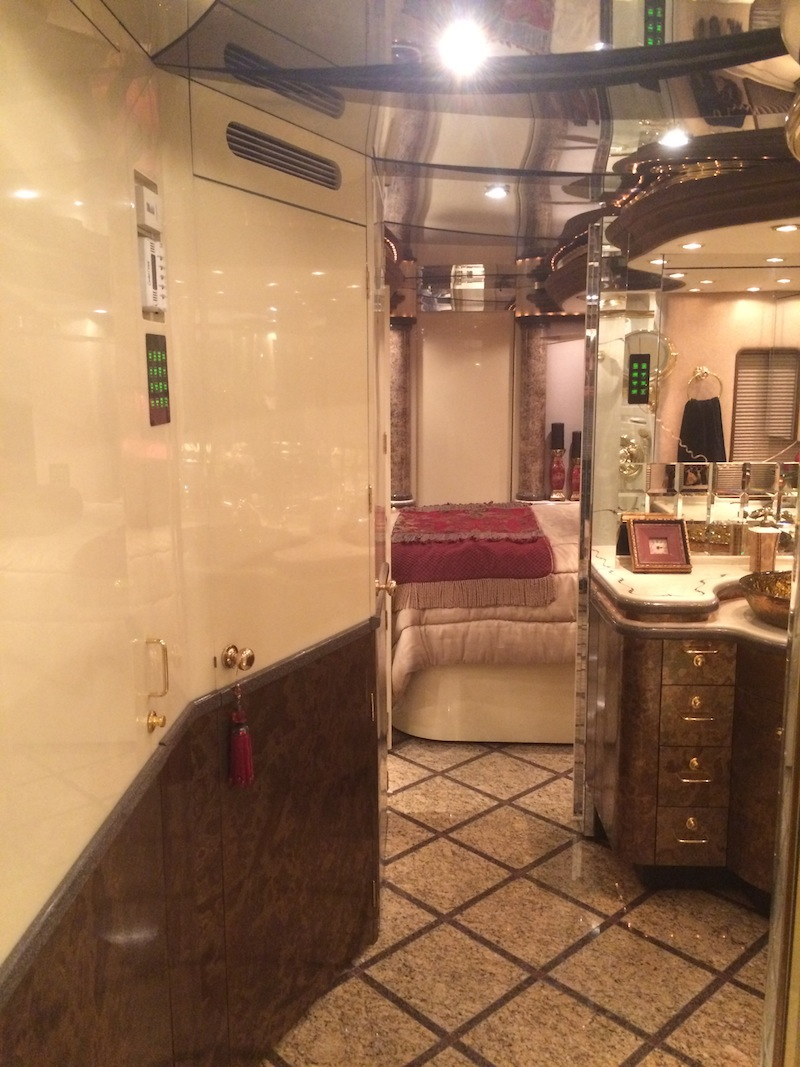 2006 Prevost American H3-45 For Sale