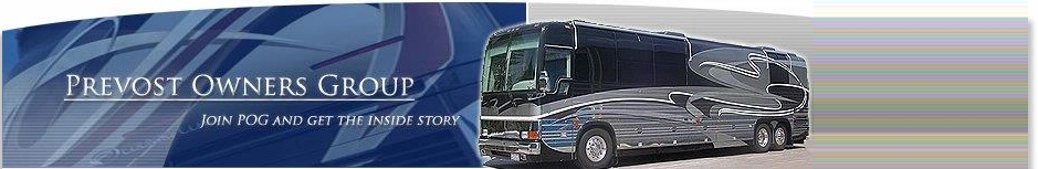 Prevost_Owners_Group.com