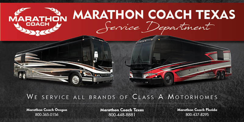 PREVOST: Prevost forum, ownership and lifestyle, motorhomes