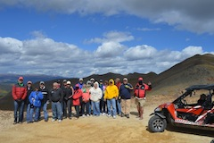 POG Rally Creede 2015