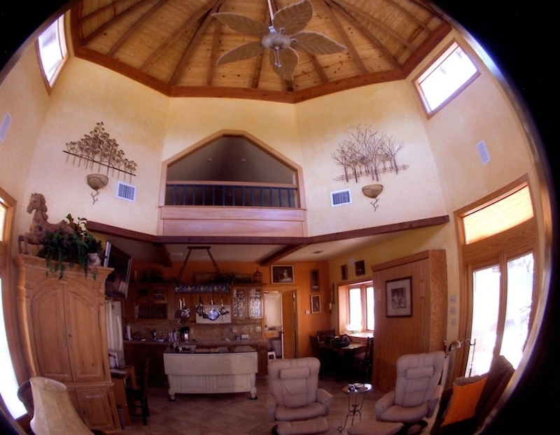 6226 Buckhorn Lake Resortthe Club At Buckhornkerrville Texas