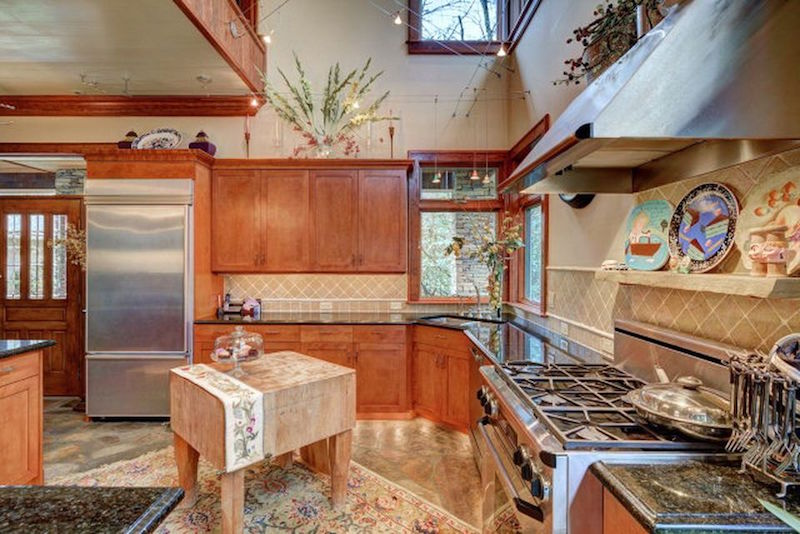 RV Real Estate For Sale